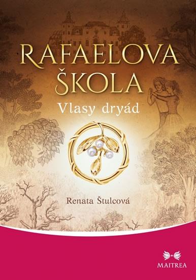 Rafaelova škola – čtení pro dobré časy